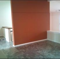 Foto de casa en venta en, vista hermosa, chihuahua, chihuahua, 772797 no 01