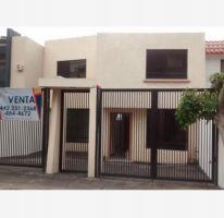 Foto de casa en venta en, vista hermosa, corregidora, querétaro, 1567848 no 01