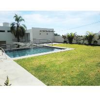 Foto de casa en renta en vista hermosa cuernavaca 4, vista hermosa, cuernavaca, morelos, 505944 No. 03