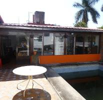 Foto de casa en venta en rio fuerte , vista hermosa, cuernavaca, morelos, 1017617 No. 01