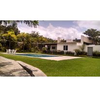 Foto de casa en condominio en venta en, privada hacienda la estancia, soledad de graciano sánchez, san luis potosí, 1103965 no 01