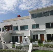 Foto de departamento en venta en, vista hermosa, cuernavaca, morelos, 1114417 no 01