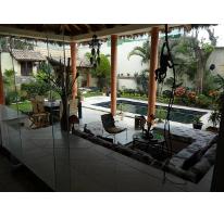 Foto de casa en renta en, vista hermosa, cuernavaca, morelos, 1170527 no 01