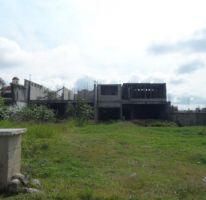 Foto de terreno habitacional en venta en, vista hermosa, cuernavaca, morelos, 1206793 no 01