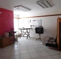 Foto de oficina en renta en  , vista hermosa, cuernavaca, morelos, 1206905 No. 01