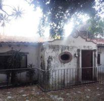 Foto de terreno habitacional en venta en, vista hermosa, cuernavaca, morelos, 1209077 no 01