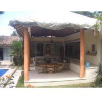 Foto de casa en renta en  , vista hermosa, cuernavaca, morelos, 1210345 No. 02