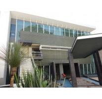 Foto de oficina en renta en  , vista hermosa, cuernavaca, morelos, 1271775 No. 01