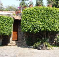 Foto de casa en condominio en renta en, vista hermosa, cuernavaca, morelos, 1275457 no 01