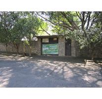 Foto de terreno habitacional en venta en  , vista hermosa, cuernavaca, morelos, 1277787 No. 01