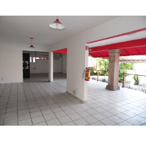 Foto de casa en renta en  , vista hermosa, cuernavaca, morelos, 1289673 No. 01