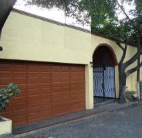 Foto de casa en venta en  , vista hermosa, cuernavaca, morelos, 1292361 No. 01