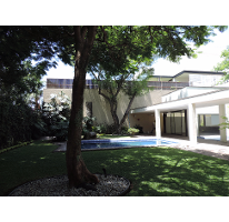 Foto de casa en venta en, vista hermosa, cuernavaca, morelos, 1336449 no 01