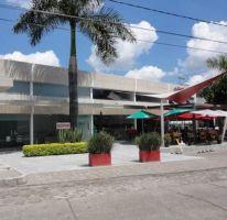 Foto de local en renta en, vista hermosa, cuernavaca, morelos, 1340273 no 01