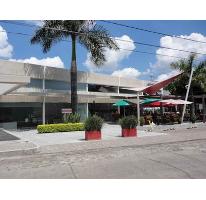 Foto de local en renta en  , vista hermosa, cuernavaca, morelos, 1340273 No. 01