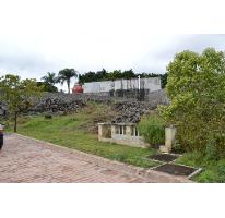 Foto de terreno habitacional en venta en, vista hermosa, cuernavaca, morelos, 1357261 no 01