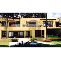 Foto de casa en venta en, vista hermosa, cuernavaca, morelos, 1514948 no 01