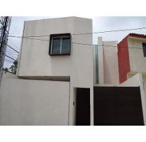 Foto de casa en venta en, vista hermosa, cuernavaca, morelos, 1560622 no 01