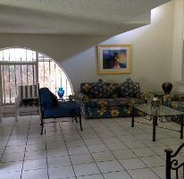 Foto de casa en venta en  , vista hermosa, cuernavaca, morelos, 1609768 No. 01