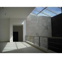 Foto de casa en venta en  , vista hermosa, cuernavaca, morelos, 1667382 No. 01