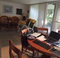 Foto de departamento en venta en, vista hermosa, cuernavaca, morelos, 1678222 no 01