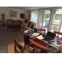 Foto de departamento en venta en  , vista hermosa, cuernavaca, morelos, 1678222 No. 01