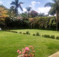 Foto de terreno habitacional en venta en, vista hermosa, cuernavaca, morelos, 1678508 no 01