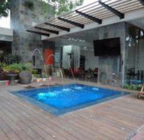 Foto de casa en venta en, vista hermosa, cuernavaca, morelos, 1681346 no 01