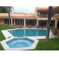 Foto de casa en venta en  , vista hermosa, cuernavaca, morelos, 1682540 No. 02