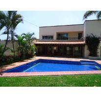 Foto de casa en venta en  , vista hermosa, cuernavaca, morelos, 1702614 No. 04