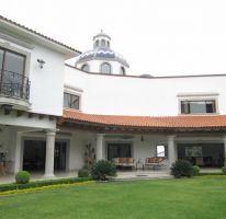 Foto de casa en venta en, vista hermosa, cuernavaca, morelos, 1702760 no 01
