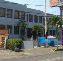 Foto de local en renta en, vista hermosa, cuernavaca, morelos, 1703208 no 01