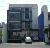 Foto de local en renta en, vista hermosa, cuernavaca, morelos, 1703252 no 01