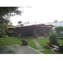 Foto de casa en venta en usumacinta, vista hermosa, cuernavaca, morelos, 1727390 no 01