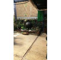 Foto de casa en venta en  , vista hermosa, cuernavaca, morelos, 1827261 No. 01