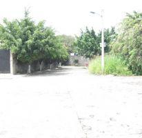 Foto de terreno habitacional en venta en, vista hermosa, cuernavaca, morelos, 1855904 no 01