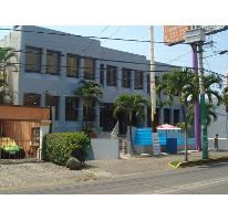 Foto de local en renta en, vista hermosa, cuernavaca, morelos, 1856080 no 01