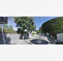 Foto de terreno habitacional en venta en, vista hermosa, cuernavaca, morelos, 1910556 no 01