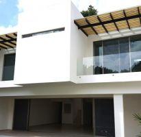 Foto de casa en venta en, vista hermosa, cuernavaca, morelos, 1939826 no 01