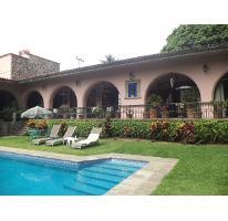 Foto de casa en renta en  , vista hermosa, cuernavaca, morelos, 1940570 No. 01