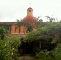 Foto de casa en venta en, vista hermosa, cuernavaca, morelos, 1940582 no 01