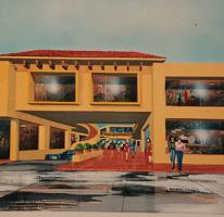Foto de local en renta en, vista hermosa, cuernavaca, morelos, 2010296 no 01