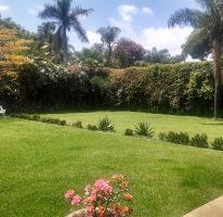 Foto de terreno habitacional en venta en, vista hermosa, cuernavaca, morelos, 2010904 no 01