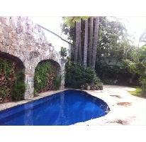 Foto de casa en venta en, vista hermosa, cuernavaca, morelos, 2011062 no 01