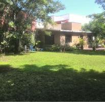 Foto de terreno habitacional en venta en tres , vista hermosa, cuernavaca, morelos, 2033252 No. 01