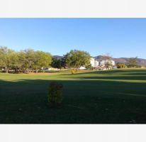 Foto de terreno habitacional en venta en, vista hermosa, cuernavaca, morelos, 2035346 no 01
