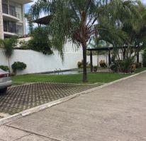 Foto de departamento en renta en, vista hermosa, cuernavaca, morelos, 2044910 no 01