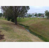 Foto de terreno habitacional en venta en, vista hermosa, cuernavaca, morelos, 2056496 no 01