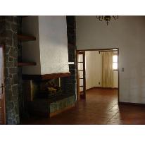 Foto de casa en renta en, vista hermosa, cuernavaca, morelos, 2058358 no 01