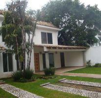 Foto de casa en renta en, vista hermosa, cuernavaca, morelos, 2067850 no 01